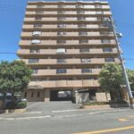 サントノーレ小松島 2階 3SLDK 1,290万円外観